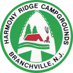Harmony Ridge  Campground